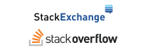 StackExchange / StackOverflow